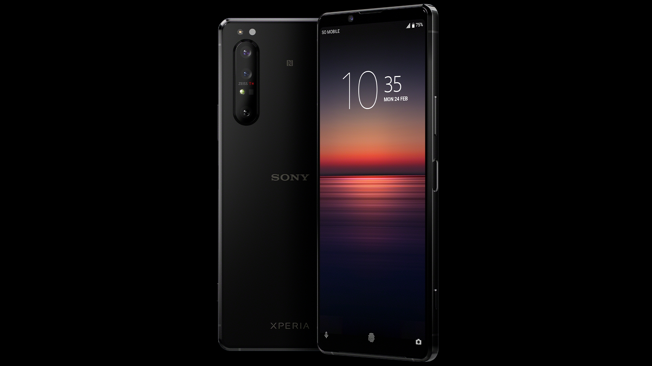 Sony Xperia 1 ll Honest Review: Pros and Cons | Advantages & Disadvantages