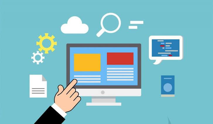 4 Traits that Make a B2B Web Design Successful