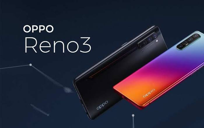 Oppo Reno 3 Pro Honest Review: Pros and Cons | All Disadvantages