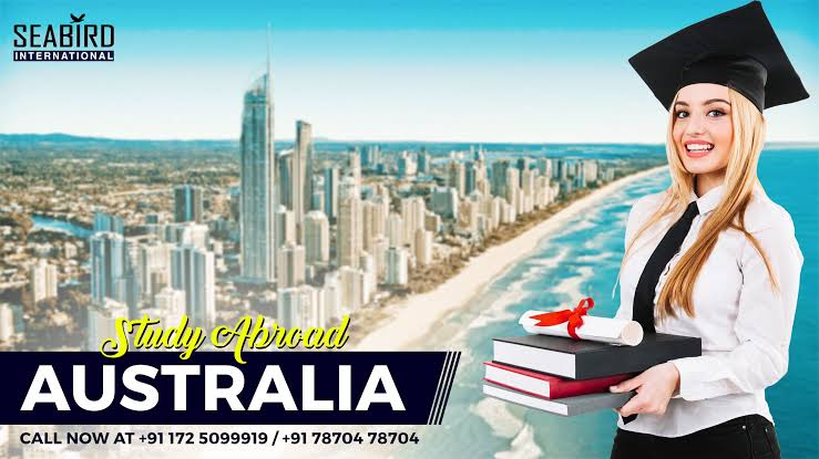 Study in Australia – The Finest Education You Can Get