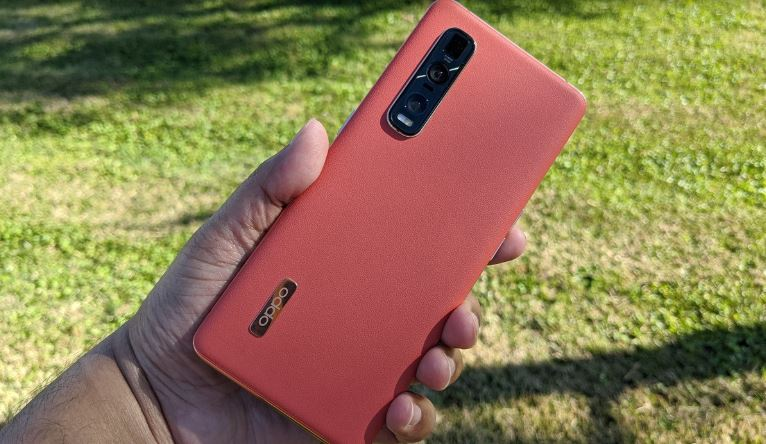 Oppo Find X2 Pro Honest Review: Pros and Cons | Disadvantages & Advantages