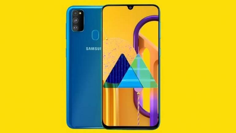 Samsung M21 Honest Review: Pros and Cons | Advantages & Disadvantages