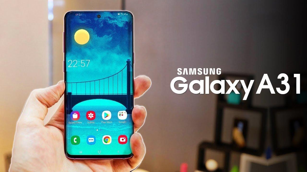 Samsung A31 Honest Review: Advantages & Disadvantages | Pros and Cons