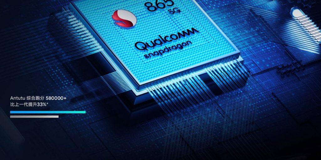 Snapdragon_865_CPU