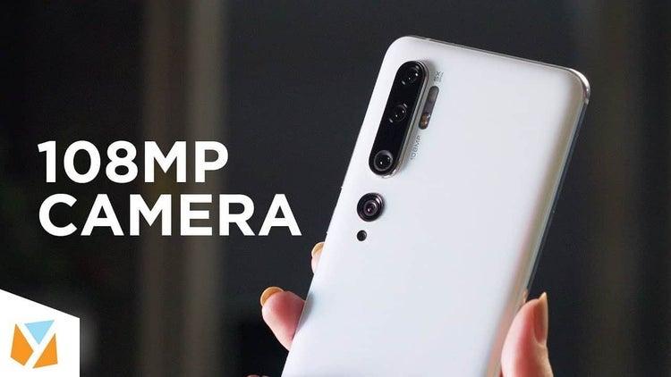 Xiaomi-Mi10-Pro-Pros-and-Cons