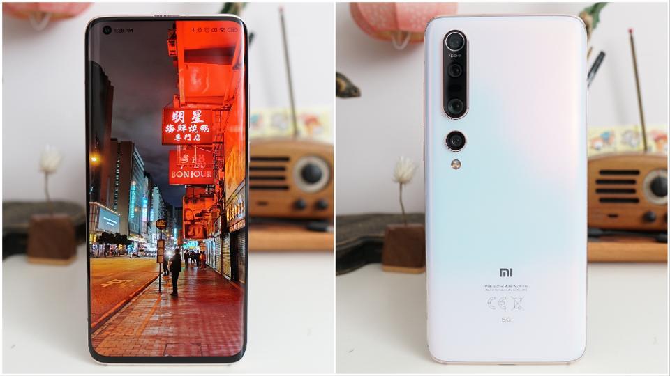 Xiaomi Mi10 Pro Honest Review: Advantages & Disadvantages | Pros and Cons