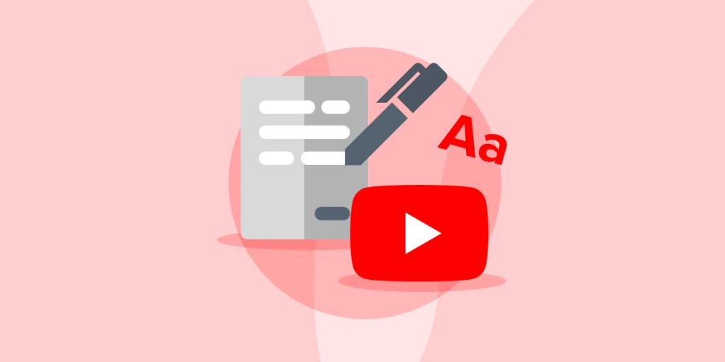 Guide to making a YouTube Intro : Step by Step Process