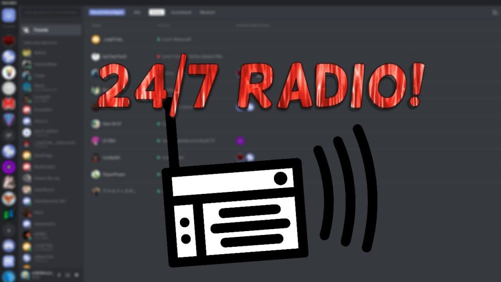 8 Best Public Discord Bots To Play Music: Rythm Bot Alternatives