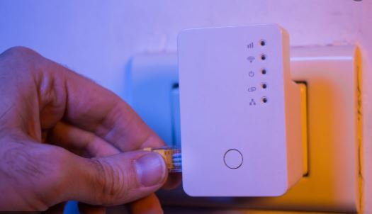 Best Wifi Repeater and Best Wifi Extender of 2020