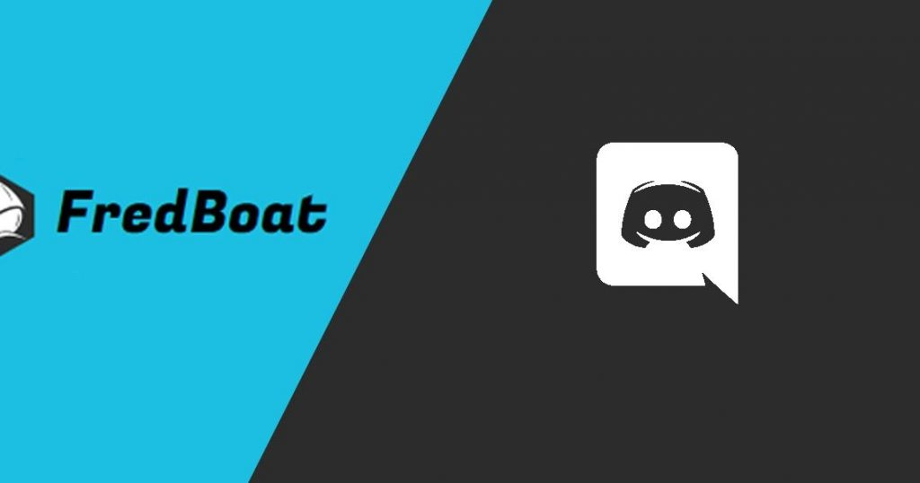 Discord Music Bot Vexera 8 Best Public Discord Bots To Play