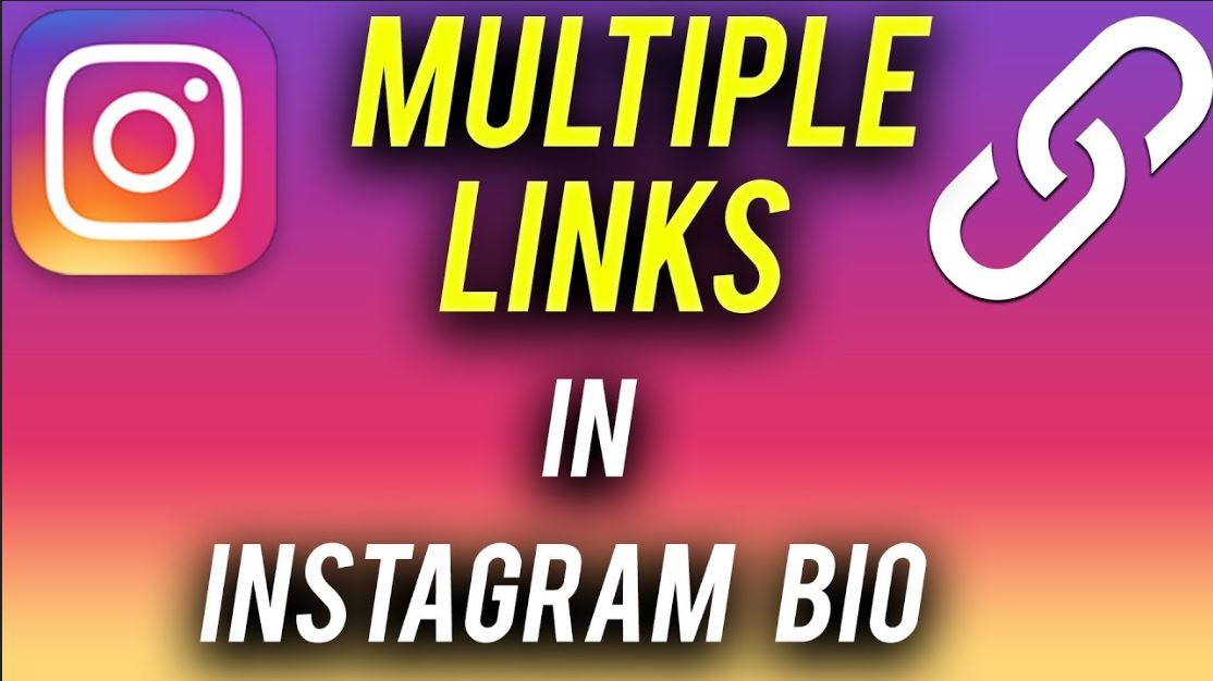 How-to-Add-More-Than-One-Link-in-Instagram-Bio