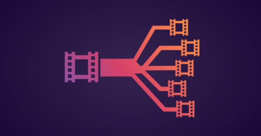 How Video Transcoding will Transform the way your Business Works