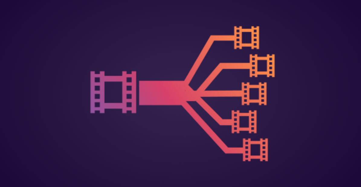 How-video-transcoding-will-transform-the-way-your-business-works
