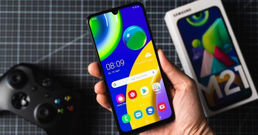 Samsung Galaxy M21 Hidden Features | Tips and Tricks | Secret Features