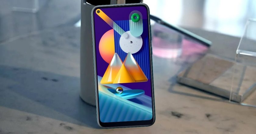 Samsung M11 Honest Review: Advantages & Disadvantages | Pros and Cons