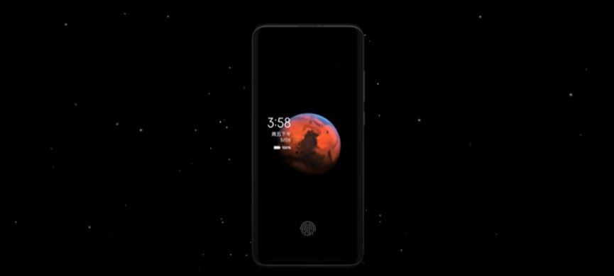 MIUI 12 Hidden Features and Tips and Tricks