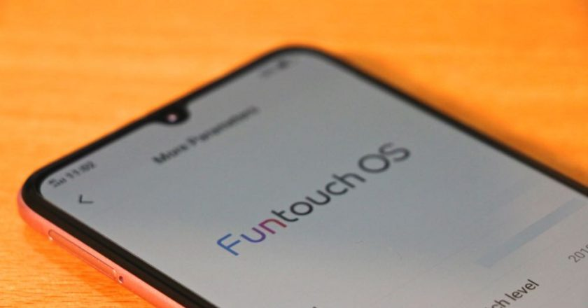 Funtouch OS Hidden Features | Tips and Tricks | Secret Tricks of all Vivo Phone
