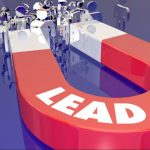 Lead generation Tips For Real World Businesses