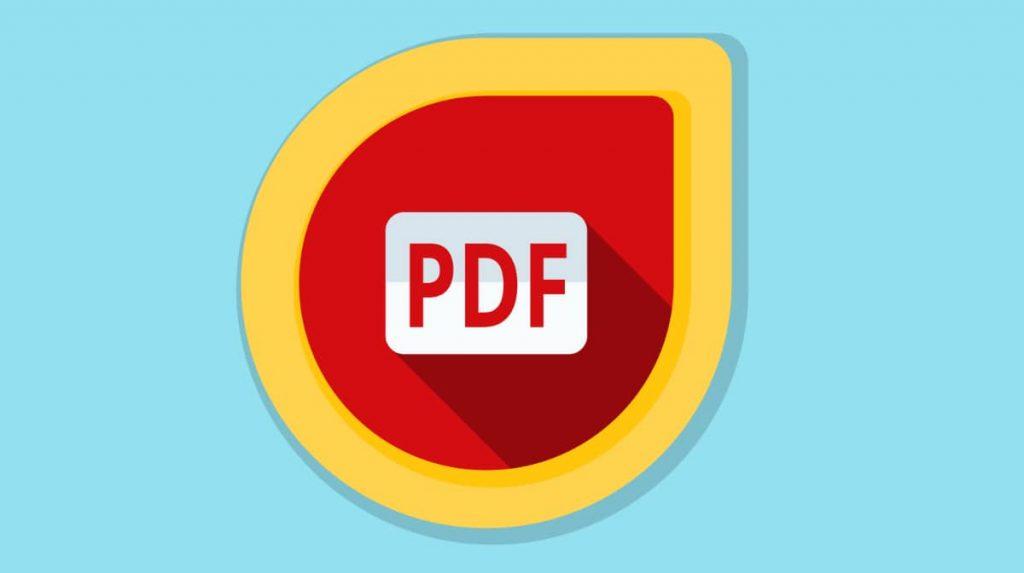 ONLINE PDF FILE CONVERTER