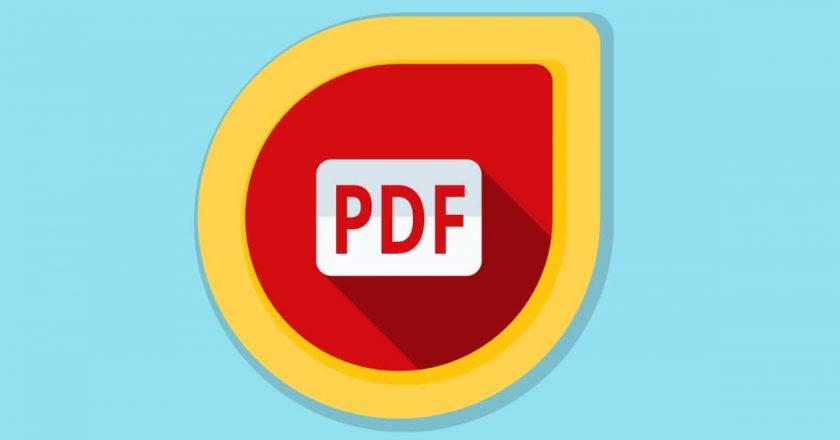 TOP 4 ONLINE PDF FILE CONVERTER : UStechportal.com