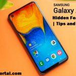 Samsung Galaxy A21S Hidden Features | Tips and Tricks | Secret Features