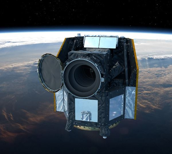 Indelible Contributions of Satellite Technology to Humans