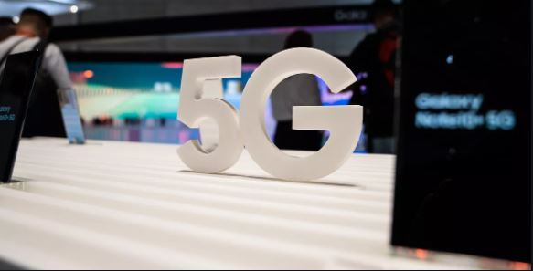 5G – what it's going to change in your daily life