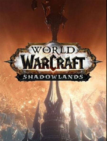 wow expansions