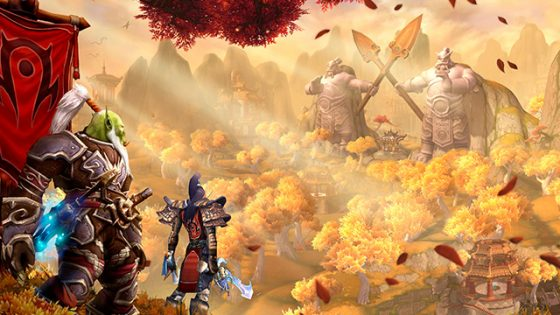 WOW Expansions : Best WOW Addons List of this Year
