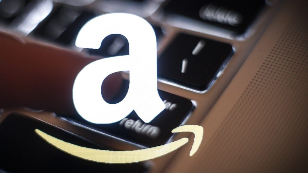 Add Your PayPal Cash Card on Amazon