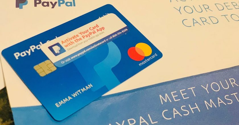 How to Use Paypal on Amazon | How to Use Paypal Credit on Amazon