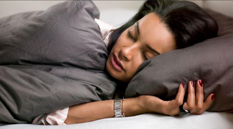 Best Ways to Sleep Better at Night