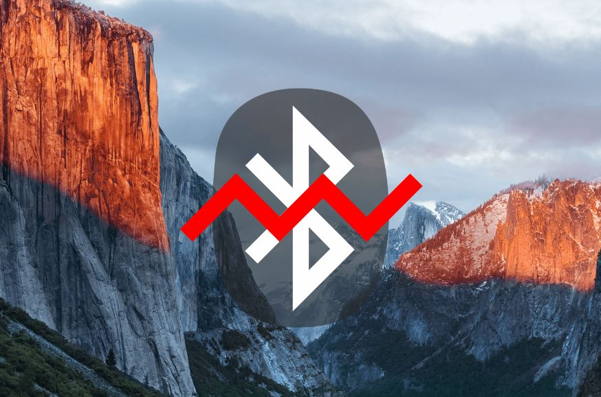 Bluetooth Not Available MAC : How to Fix Bluetooth Not Available MAC Issue