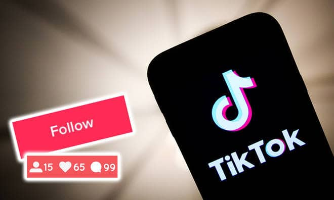 Tiktok followers instantly ,Tiktok followers generator,Instant followers tiktok , Tiktok followers count , Tiktok followers tracker , Buy tiktok followers