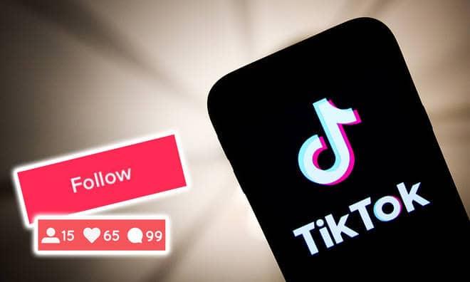Tiktok followers instantly ,Tiktok followers generator,Instant followers tiktok , Tiktok followers count , Tiktok followers tracker , Buy tiktok followers
