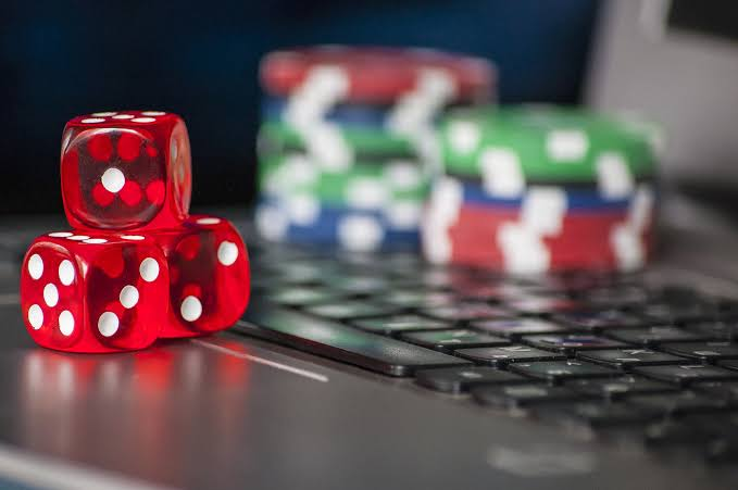 Online Casino Business – How They Work?