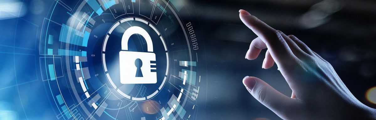 5 Cybersecurity Threats to Cloud Computing Every Business Should Know About