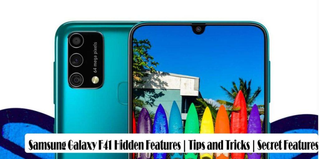 Samsung-Galaxy-F41 copy