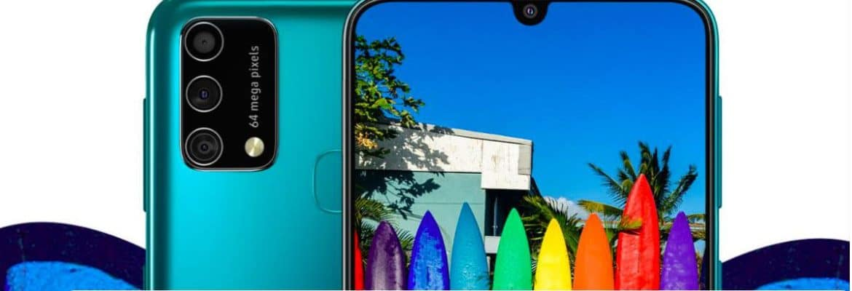 Samsung F41 Hidden features | Tips and Tricks | Secret Features