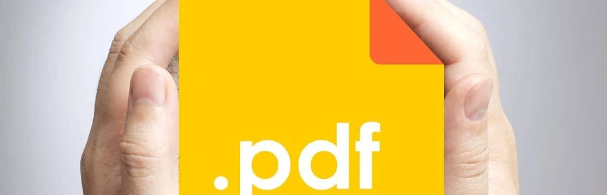 PDFBear: Easiest And Fastest PDF Tool | Secret Trick: How to Compress PDF
