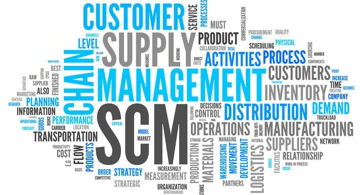 Five Essential Stages in Developing a Successful Supply Chain