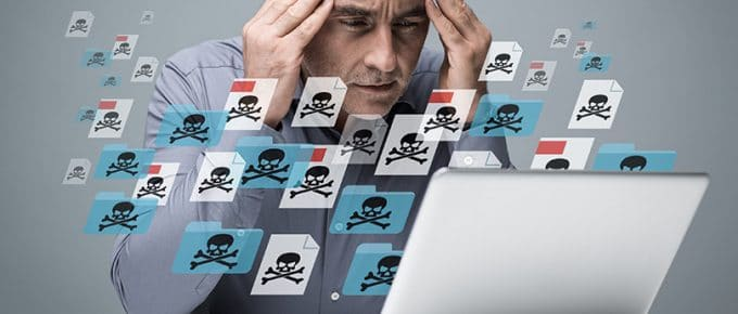 Malware and Virus Definition