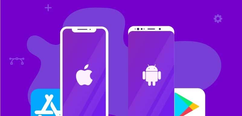Mobile App Development Stages To Create a Successful App