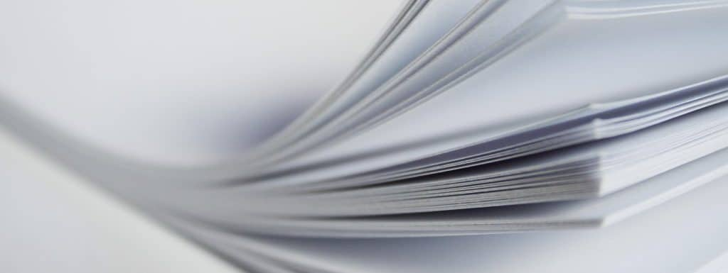 Know your Copier Paper : How to Choose Best Quality Copier Paper