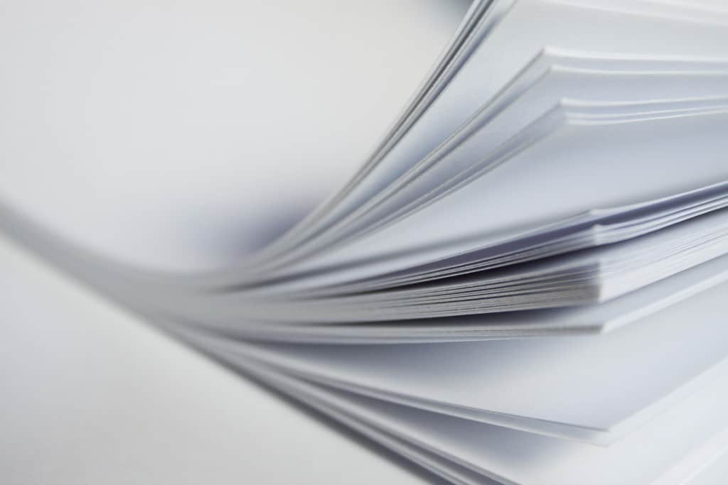 How to Choose Best Quality Copier Paper,how to choose paper for printing ,high quality copier paper , printing paper types and sizes