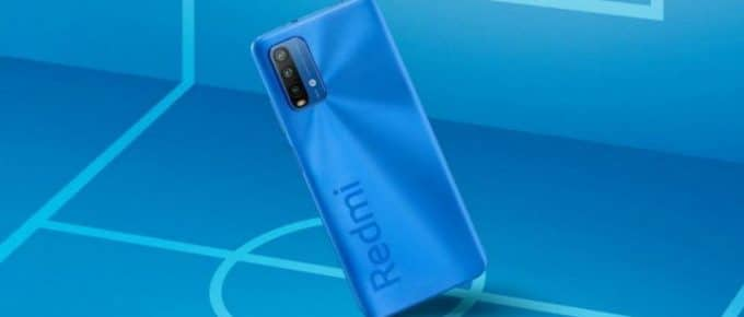 Redmi-9-Power-hidden-features-tips-tricks