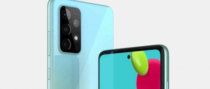 Samsung A52 hidden features tips and tricks