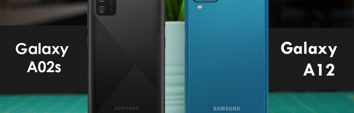 Samsung A12 | A02s Hidden Features | Tips & Tricks : 13 UI Secret Tricks