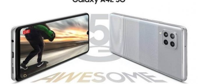 Samsung Galaxy A42 Hidden features   Tips and Tricks : Top Secret Tricks