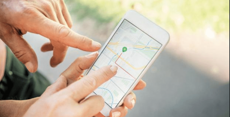 How to Find Someone's Phone Location By Number : Secret Tricks